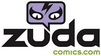 DC Comics crea un espacio editorial online