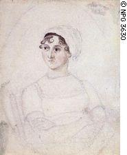 No basta con ser Jane Austen