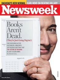La revolución interminable: cuando leer es cuestión de tecnología