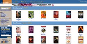 Fictionwise compra eReader.com