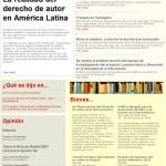 libro_al_dia.jpg