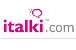 Italki_logo