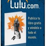 lulu_3.jpg
