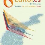 congreso_de_editores_de_espana.jpg