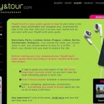 play&tour city guide