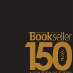 the_book_seller_150_anos_portada.jpg