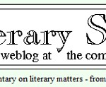 the_literary_saloon