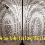 3_verano_tokland_de_fotografia_y_lectura
