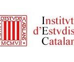 institut_estudis_catalans