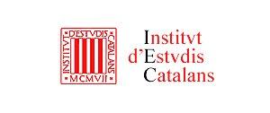Los fondos de publicaciones del Institut d'Estudis Catalans estarán disponibles en Búsqueda de Libros de Google