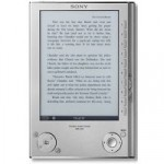 lector-de-ebooks-sony-prs-505