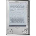 lector-de-ebooks-sony-prs-505