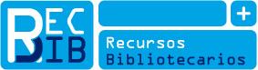 Recbib, recursos bibliotecarios en un click