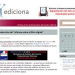 post_informe_sobre_el_libro_digital_en_francia