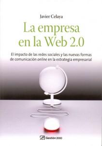 La empresa en la Web 2.0 en descarga gratuita para móvil