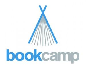 ¿Qué pasó en el Bookcamp de Penguin?