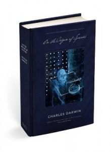 El bicentenario de Darwin según Penguin