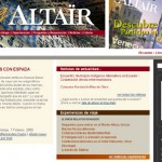 home_blog_altair