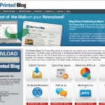 the_printed_blog