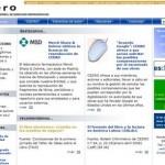 CEDRO_home