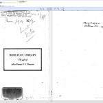 emma_bodleian-library_1