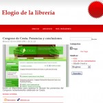 elogio_de_la_libreria