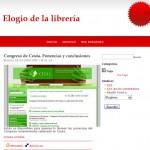 elogio_de_la_libreria