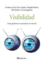 Libros para Sant Jordi 2009