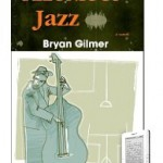 felonius_jazz_kindle