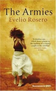 Traducción de Los ejércitos, de Evelio Rosero, gana el Independent Foreign Fiction Prize