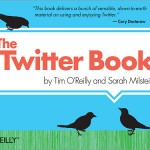 the_twitter_book