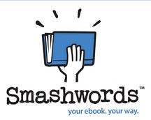 Smashwords lanza un programa de marketing de afiliación con webs externas