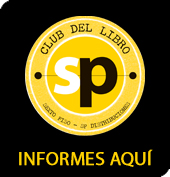 El Club del libro SP
