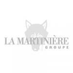 martinire_logo