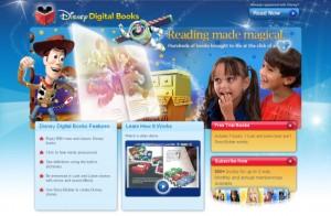 Disney lanza nuevo modelo de distribución digital