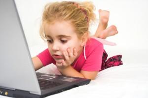 Ebooks en la escuela: opina una alumna