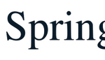 Springer_logo