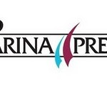 carina press_logo