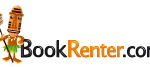 bookrenter