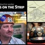 construction_promo