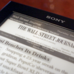 Sony-reader_wall-street