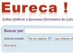 eureca