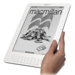 amazon_macmillan_apple_libro_digital
