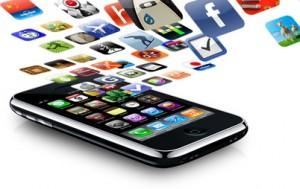 ¿Vender en iPhone App Store o en iBookstore? Una comparativa