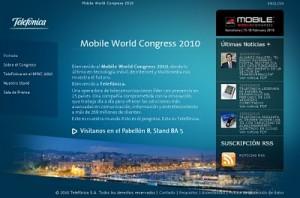 Telefónica entra en el mercado de los libros electrónicos y digitales con conexión