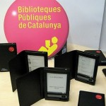 biblioteques_readers