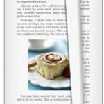 kindle_imagen pagina libro