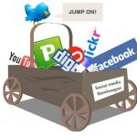 marketing_redes_sociales1