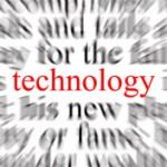 palabras_tecnologia