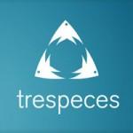 trespeces_logo